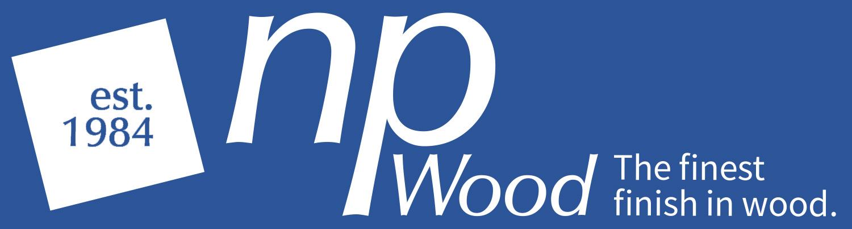NP Wood